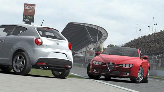 Forza Motorsport 3 (Turn 10) Fm3_eu15