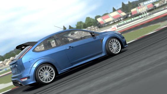 Forza Motorsport 3 (Turn 10) Fm3_eu16