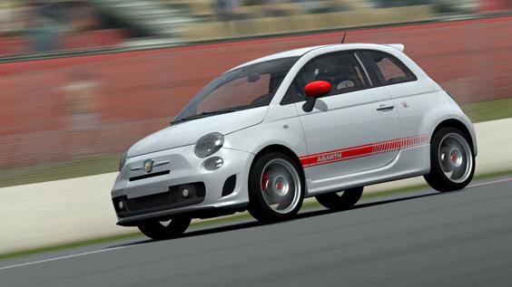 Forza Motorsport 3 (Turn 10) Fm3_eu17