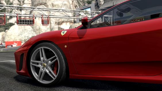 Forza Motorsport 3 (Turn 10) Fm3_fe10