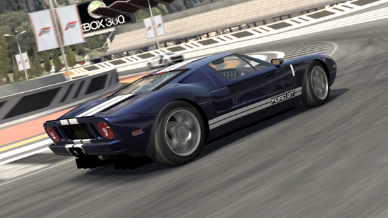 Forza Motorsport 3 (Turn 10) Fm3_fo10