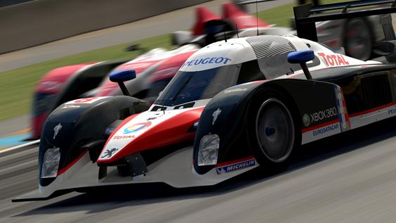 Forza Motorsport 3 (Turn 10) Fm3_le10
