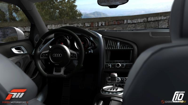 Forza Motorsport 3 (Turn 10) Me000112