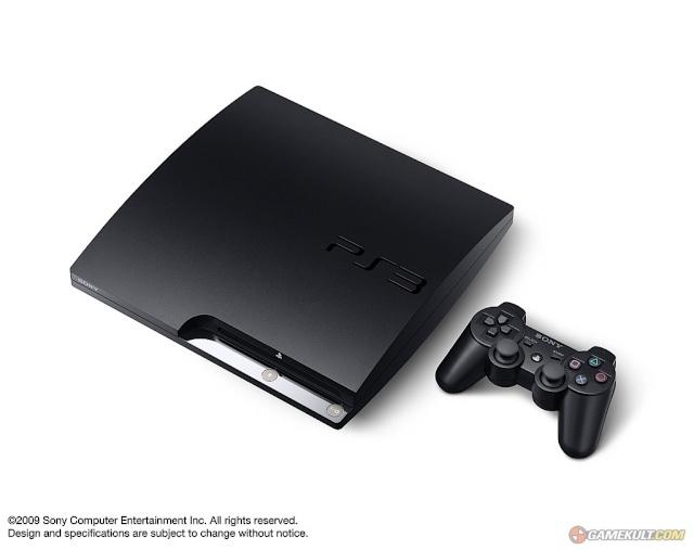 -PS3- La PS3 Slim annoncée Me000113