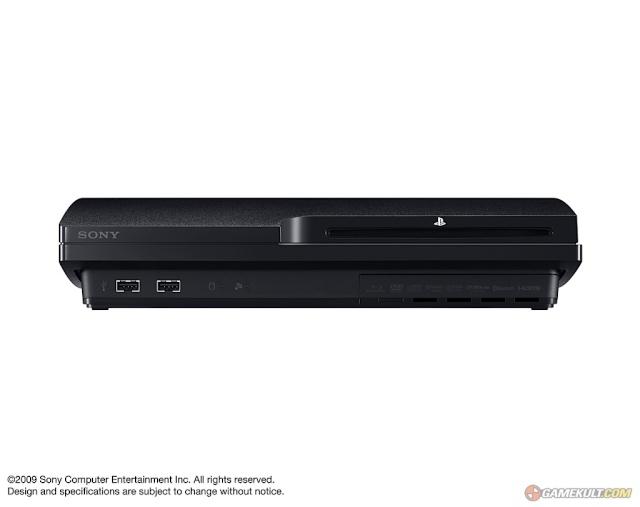 -PS3- La PS3 Slim annoncée Me000114