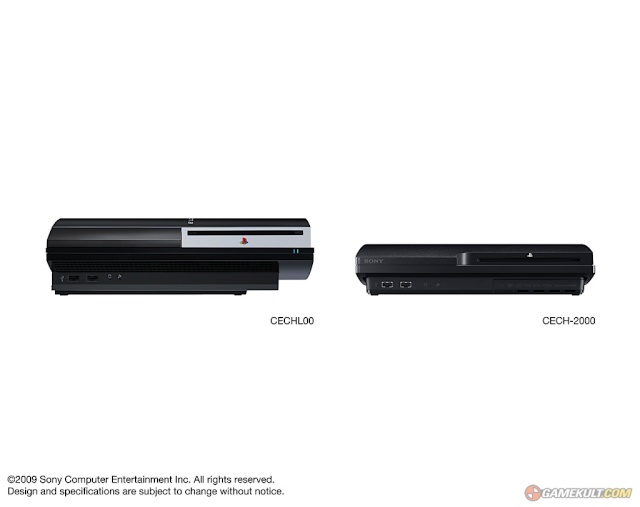 -PS3- La PS3 Slim annoncée Me000115