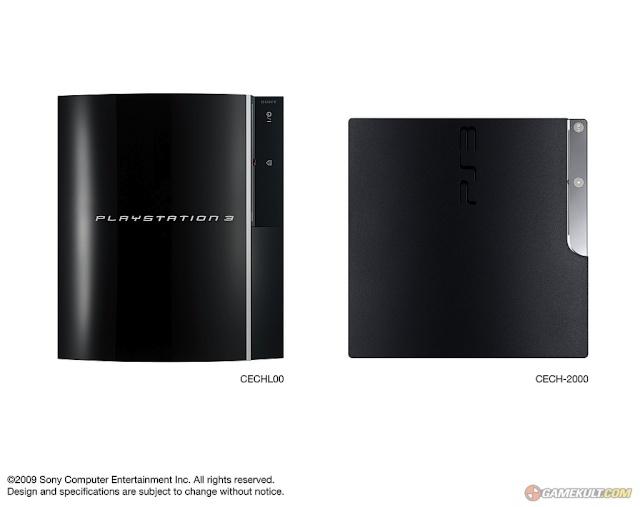 -PS3- La PS3 Slim annoncée Me000117