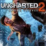 PS3 - Uncharted 2 sur Metacritic: 97/100 Pictur10