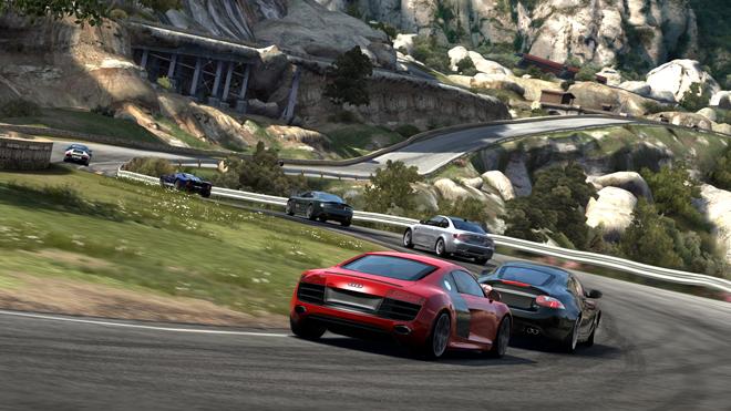 Forza Motorsport 3 (Turn 10) Pitpas10
