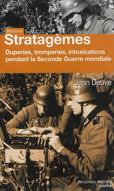 Bibliothèque Histoire Stratégie - Page 3 97823610
