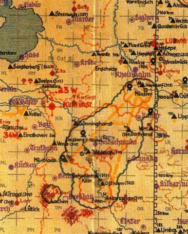 Bibliothèque Histoire Stratégie - Page 3 Karten10