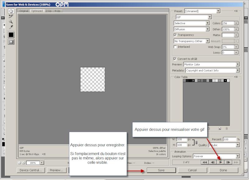 Faire des gifs avec Photoshop 28_1310