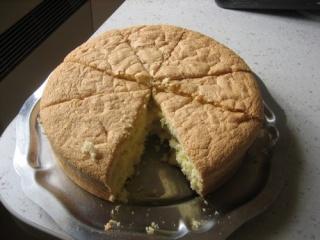 gâteau savoyard Savoie10