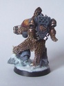 Space Wolves Chasse11