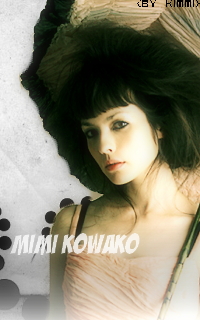 Les populaires (grp. Kimmi) Mimi_k10