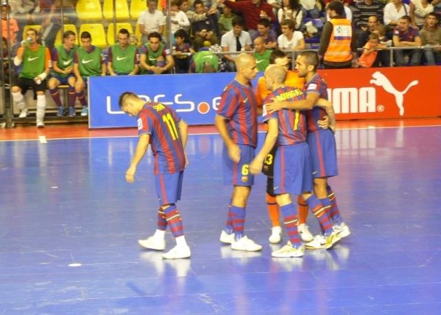 Futbol Sala Sf_3410
