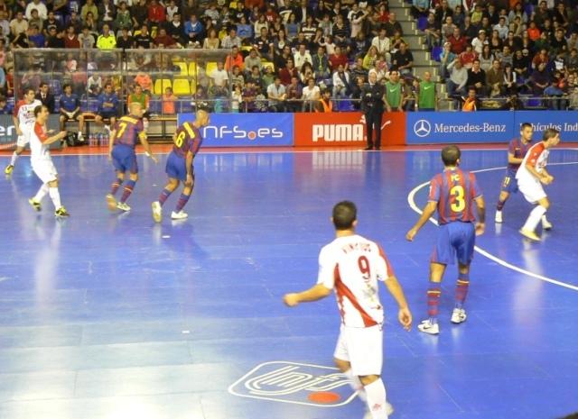 Futbol Sala Sf_4410