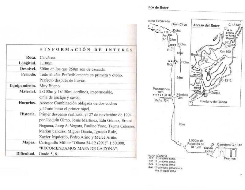 Barranco Boter Escane10