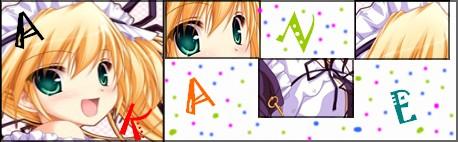¤-Les créations de Akane/Mayura-¤ Aken10
