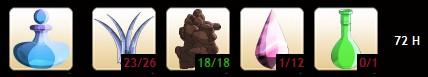 familier Pulposaure (72h) Pulpo10
