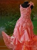 Магазин праздничной одежды 1-vech10
