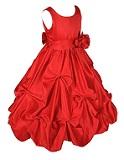 Магазин праздничной одежды 30183-10