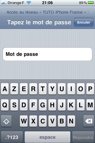 **TUTO** Utiliser son iPhone comme Modem avec PdaNet (MAC) Img_0014