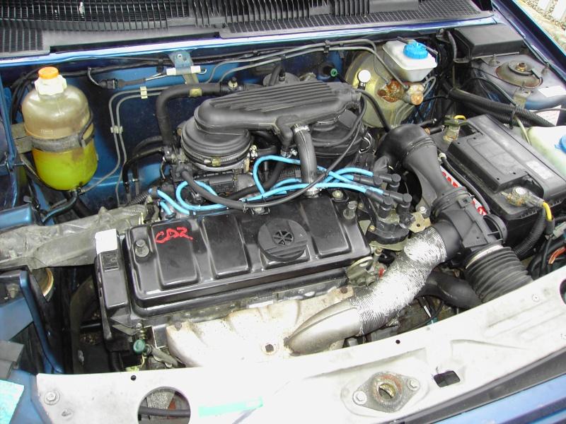 205 CJ export allemagne Pict1310
