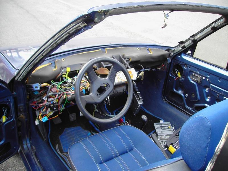 205 CJ export allemagne Pict1811