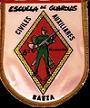 Guardias Civiles Auxiliares - Portal 6a_pro10