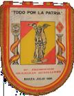 Guardias Civiles Auxiliares - Portal Bander10