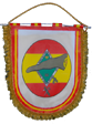 Guardias Civiles Auxiliares - Portal Bander11