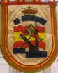 Guardias Civiles Auxiliares - Portal Bander12