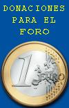Guardias Civiles Auxiliares - Portal Donaci10