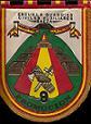 Guardias Civiles Auxiliares - Portal Vander10