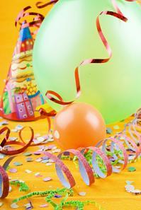 HAPPY BIRTHDAY BRI'ANA!!! Balloo10