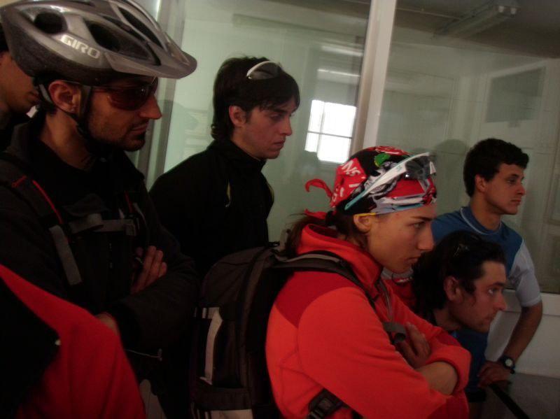 Ruta Potes-Pendes 27-2-2013 ( Pablo y Dani) Potes_31