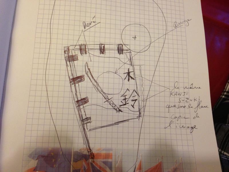 KATANA THIERRY  - Page 21 Img_0710