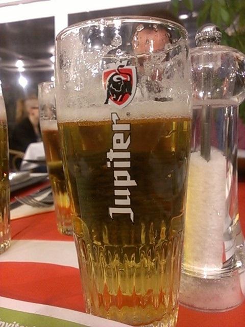 Lieja- Bastogne- Lieja Jupite10