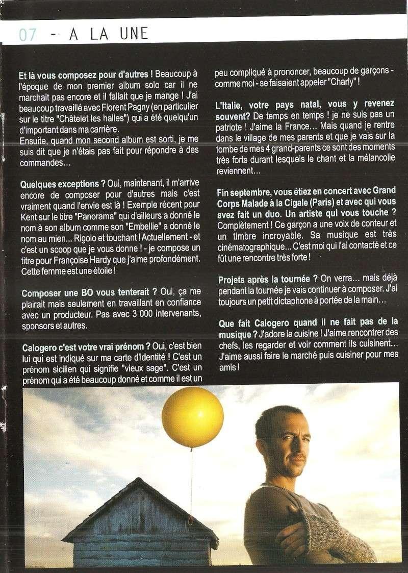 Récapitulatif des articles de presse - Page 5 Image-13