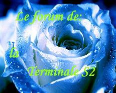 TS2 Limoux