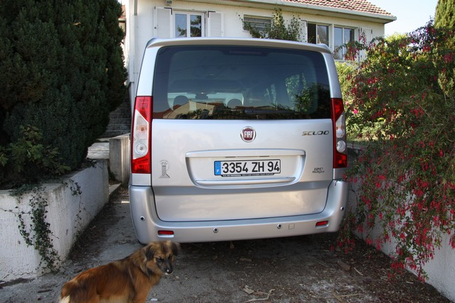 nouvelle voiture!! Img_2911