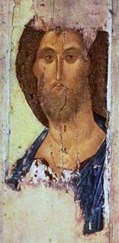 Господњи празници Andrei11