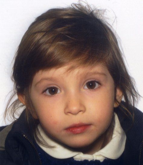 ELISE petite fille enlevée... Elise10