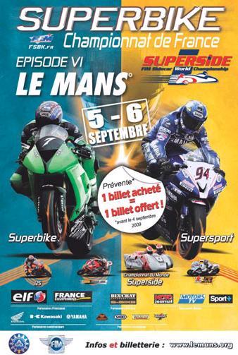 [FSBK] Le Mans, 6 septembre Le_man10