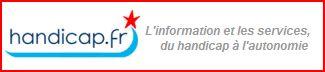créer un forum : La SEP et NOUS - Portail* Handic10