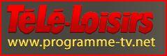 créer un forum : La SEP et NOUS - Portail* Vigtel10