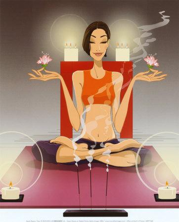 A Méditer ! Zen-pr10