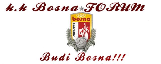 KK Borac Nektar - KK Bosna ASA BH Telecom / Subota 11.04.09. 20:00h Nesto110