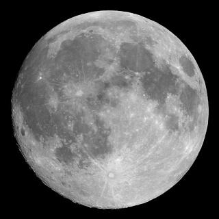 [INTERMEDIO] Viaggio sulla luna (Da realizzare) Wormmo10